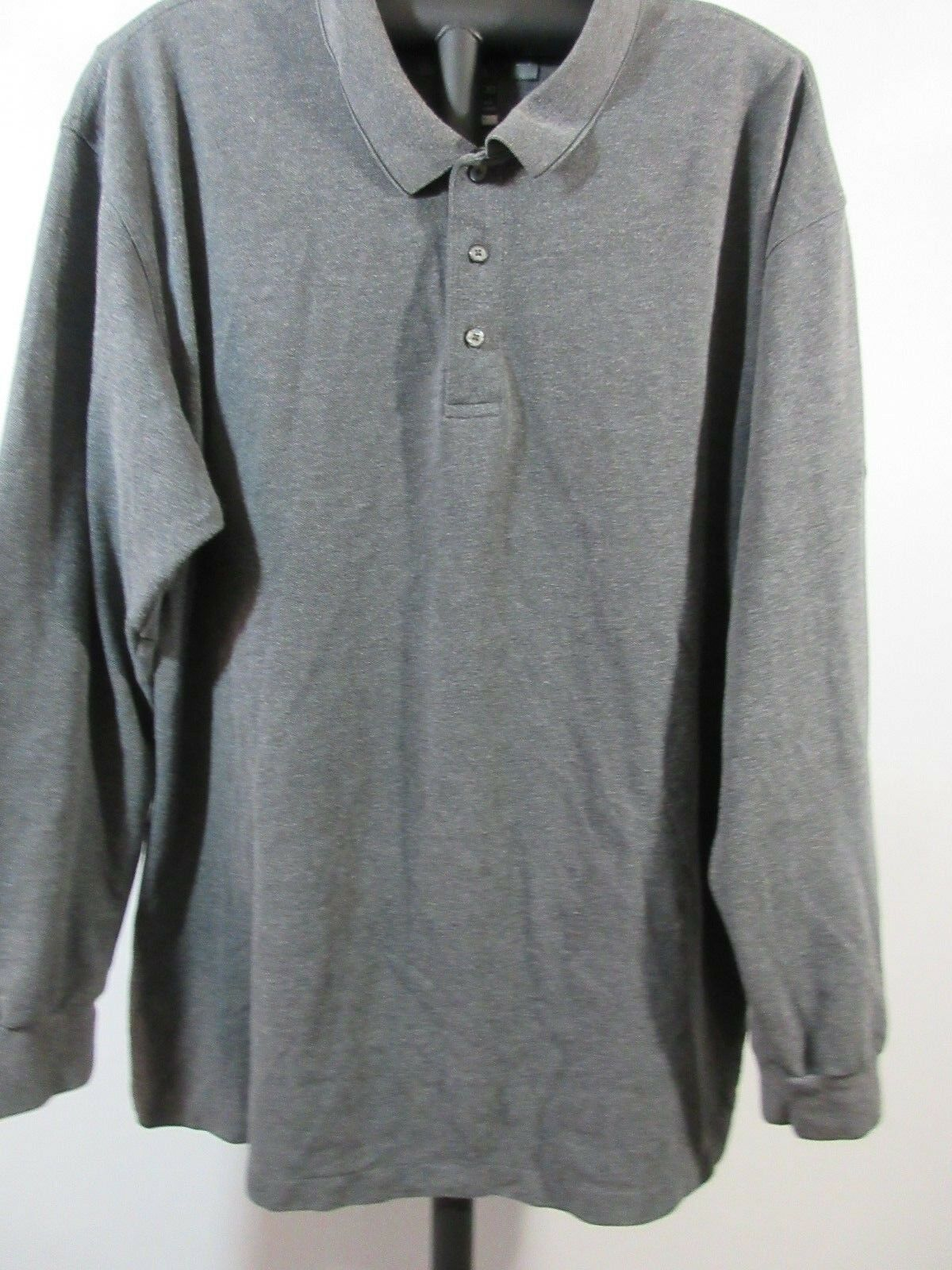 53aeeebe2 Nike Golf Dri-Fit Men's Polo Shirt Solid and 50 similar items. 57