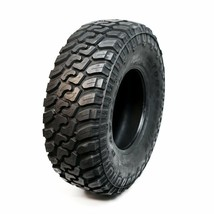 37x13.50R20LT Patriot M/T 10PLY 127Q LOAD E (SET OF 4) - $1,059.99