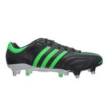 Adidas Shoes Adipure 11PRO Xtrx SG, Q23812 - $169.00