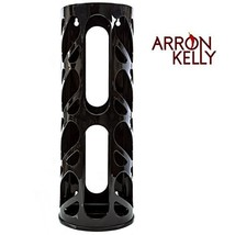 Arron Kelly Oval Organizer Wall Mounting Plastic Bag Holder and Dispense... - €11,89 EUR