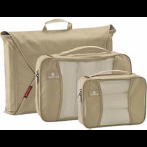 Nouveauté Eagle Creek Pack-It Kit de Démarrage avec Vêtements de & 2 Cub... - $49.50