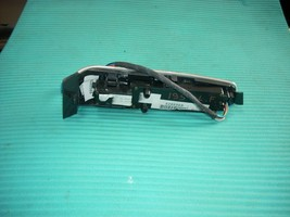 2002 Mercedes S55 Master Door Switch - $40.00
