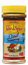 Oxtail Seasoning 8oz - $6.68