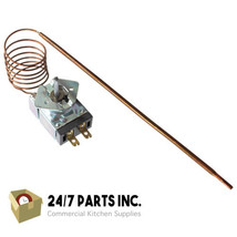 Thermostat S, 3/16 X 10, 36 For Vulcan Hart - Part# 342027-1 342027-8 - $62.27