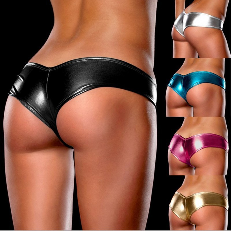 Women G String Images Pictures amp Photos  CrystalGraphics