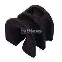 Stens 385-575 Set of 10 Trimmer Head Eyelet Sleeves fit Stihl- Rep 4003 713 8301 - $24.99