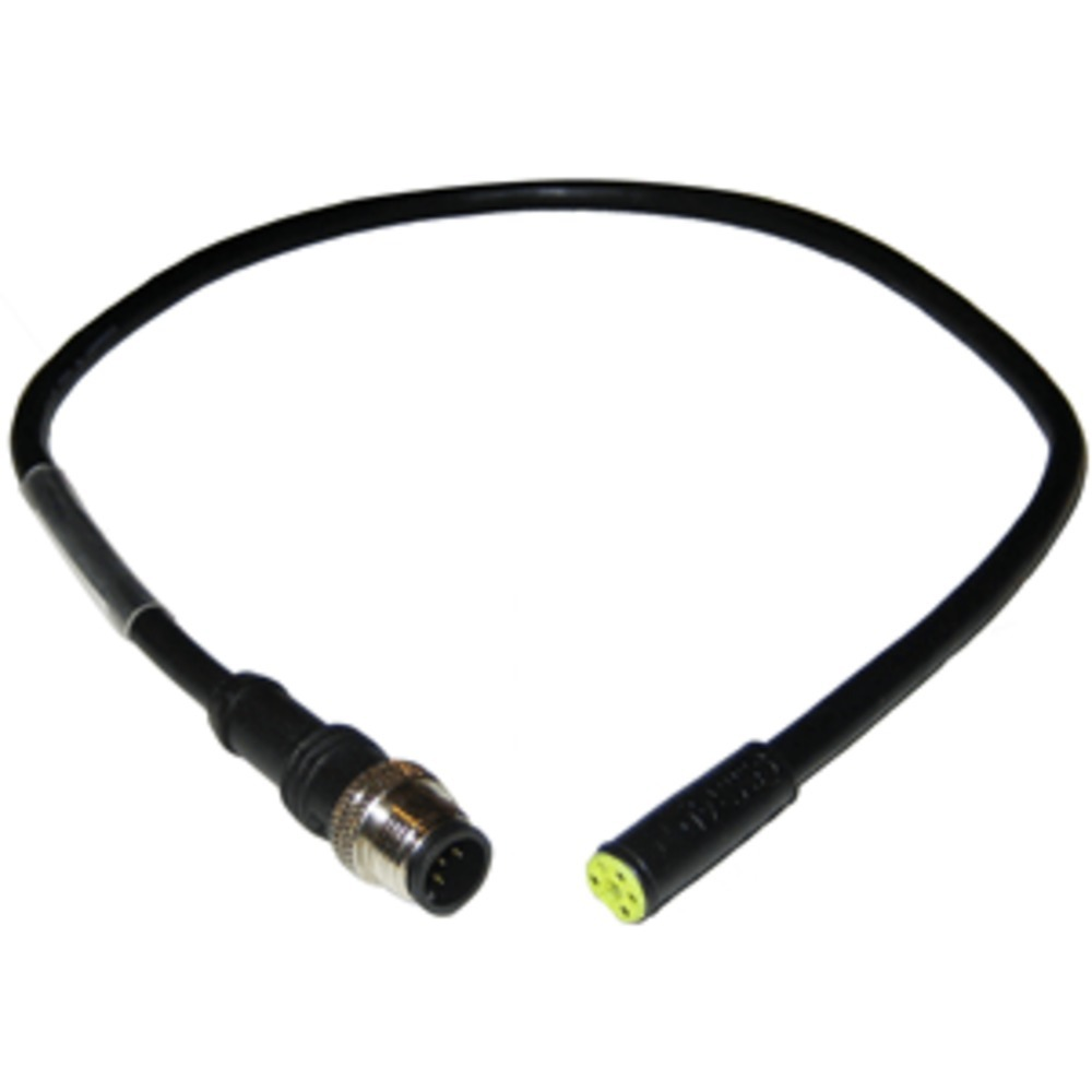 Simrad SimNet Product to NMEA 2000 Network Adapter Cable