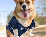 check out ad13d 3fa44 Dallas Cowboys Pet Gear, Cowboys Pet Gear