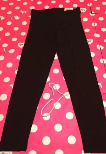 f38d8b9f08780 NEW Victoria's Secret PINK Yoga Leggings and 36 similar items