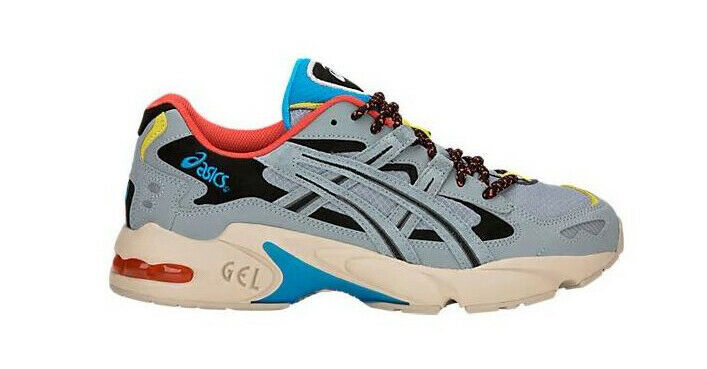 Primary image for ASICS GEL-KAYANO 5 OG Casual Shoes Unisex Classic Sneakers NWT 311917003-020