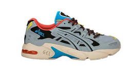 ASICS GEL-KAYANO 5 OG Casual Shoes Unisex Classic Sneakers NWT 311917003... - $156.31