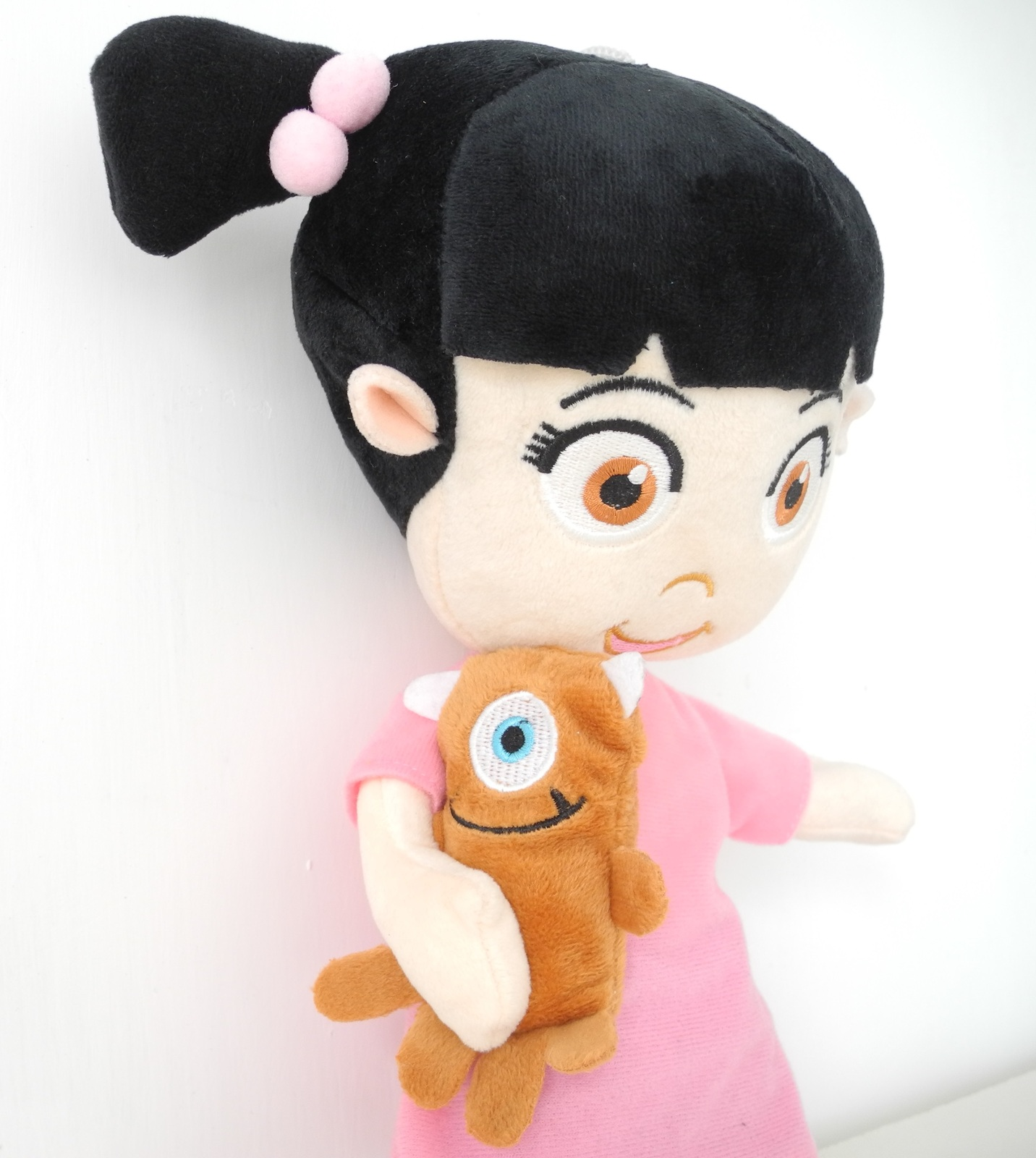 Disney Babies Monsters Inc Boo Little Girl And 50 Similar Items