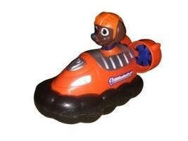 Paw Patrol~Car Spin Master~Zuma -  - $6.92
