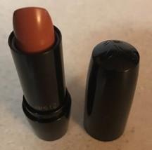 Lancome Natural Beauty Cream Color Design Lipstick ~ Full Size - $5.94