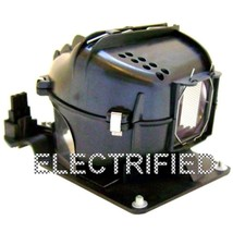 ASK SP-LAMP-003 SPLAMP003 LAMP IN HOUSING FOR PROJECTOR MODELS M2 & M2PLUS - $25.45