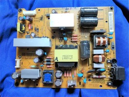 LG EAY62810501 (EAX64905301(2.0)) Power Supply Board 42LN5300 - $27.99