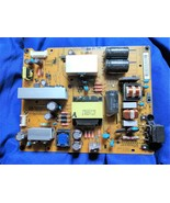 LG EAY62810501 (EAX64905301(2.0)) Power Supply Board 42LN5300 - $27.99