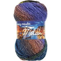 Milan Yarn-Sicily - $16.04 CAD
