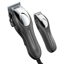 Wahl Deluxe Premium Haircutting & Touch-Up Kit - $54.00