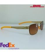 sunglasses ic ! berlin germany - $123.75
