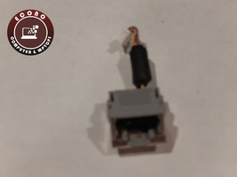 Sony Vaio VGN-CR120E PCG-5G3L Genuine Ethernet LAN Jack W/ Cable - $1.98