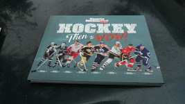 Sports Illustrated For Kids  hockey then and now RARE!! - $9.05