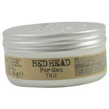BED HEAD MEN - $12.42