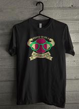 Proud To Be A Mathlete - Custom Men's T-Shirt (4947) - $19.13+