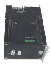 EAGLE SIGNAL CP2450N9 PROCESSOR MODULE image 3
