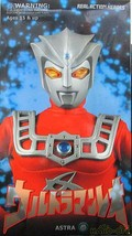 Medicom Toy Ultraman Astra F/S From JP - $289.51