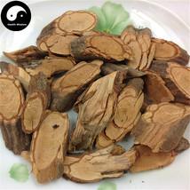 Hu Tui Zi Gen 胡頹子根, Thorny Elaeagnus Root, Radix Elaeagnus, Niu Nai Gen 200g - $19.99