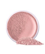 Mineral Blush Bare Pale Pink Mattify Cosmetics Long Lasting Natural Makeup  - $10.66