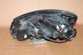 02-04 Infiniti Q45 F50 HID XENON Head Light Headlight Lamp Passenger Right RH image 4