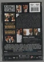 Bobby - Laurence Fishburne, Heather Graham - DVD 79932 - R - 2006 - NEW! image 2