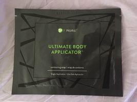 It Works 1 Body Applicator Wrap - $20.00