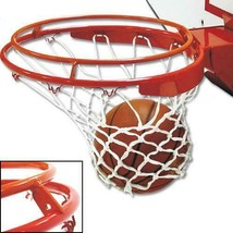 Basketball Shooter Ring Improves  Accuracy - $34.99