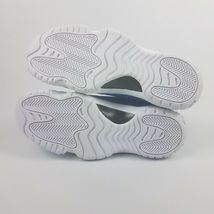 Air Jordan Mens Future Low Photo Blue Black Shoes 718948 400 Size 9 image 9