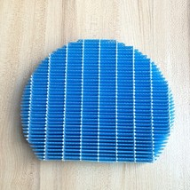 KELAN hepa filter air purifier FZ-Z380MFS for sharp - €26,29 EUR