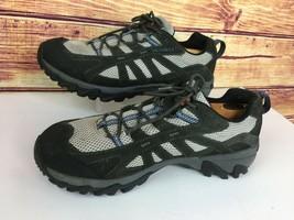 Nib Men's Merrell Monera - Men's J073733 Premium Trail Hiking Shoes Sz 12 - $55.74