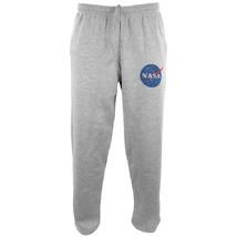 NASA Logo Mens Sweatpants - $34.95+