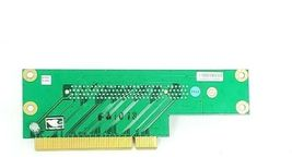 GENERIC 1907R01P00 EXPANSION BOARD PCB: PER-R01 REV: A01 image 4