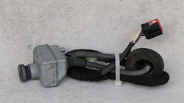 Lincoln MKT Rear Back-Up Tail Gate Hatch Camera 10-13 image 1