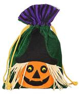 BLANCHO BEDDING Halloween Party Accessory Halloween Dress Up Decoration,... - $10.93