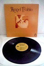 Vintage Original Angel Pablo Record Album NM Vinyl LP - $23.75