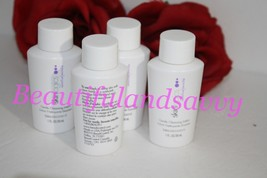 BeautiControl Skinlogics Sensitive Gentle Cleansing Lotion **Lot of 4 mi... - $42.08