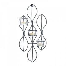 Propel Candle Wall Sconce - $22.60