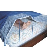 Maddak Blanket Lift Bar-  Keep The Weight Of Covers Off Your Feet - $49.52