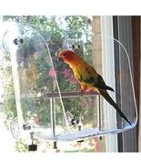 Your Pet Bird's Favorite Wingdow Seat - $125.99 - $259.99