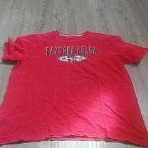 Daytona Beach Florida  NIKE T Shirt XL - $7.92