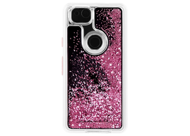 Case-Mate Waterfall Case for Google Pixel 2 - Rose Gold - $16.00
